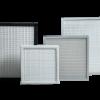 Panelový filtr