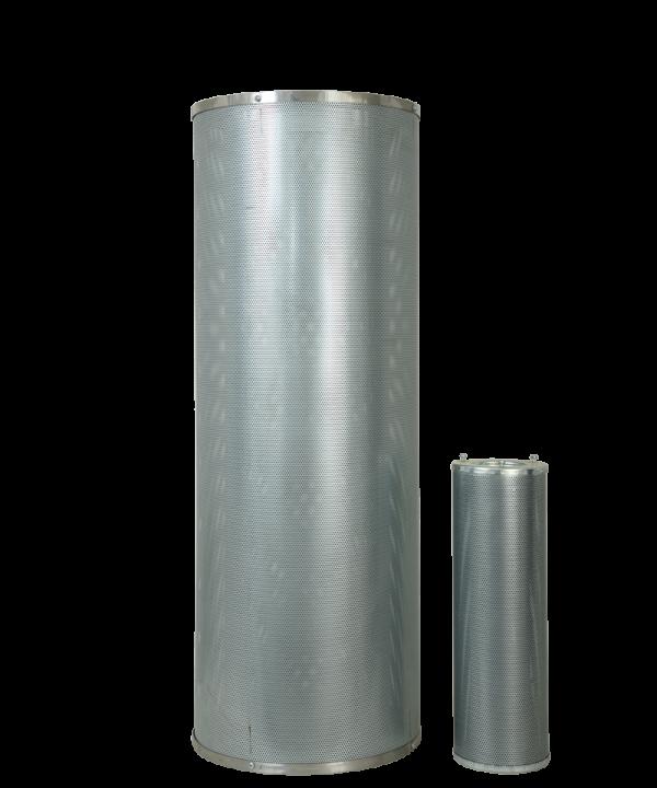 KS KOPA-adsorpční-filtry